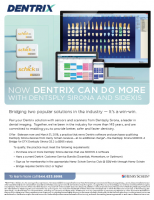 Dentrix Free Sidexis 4 Bridge - Extended
